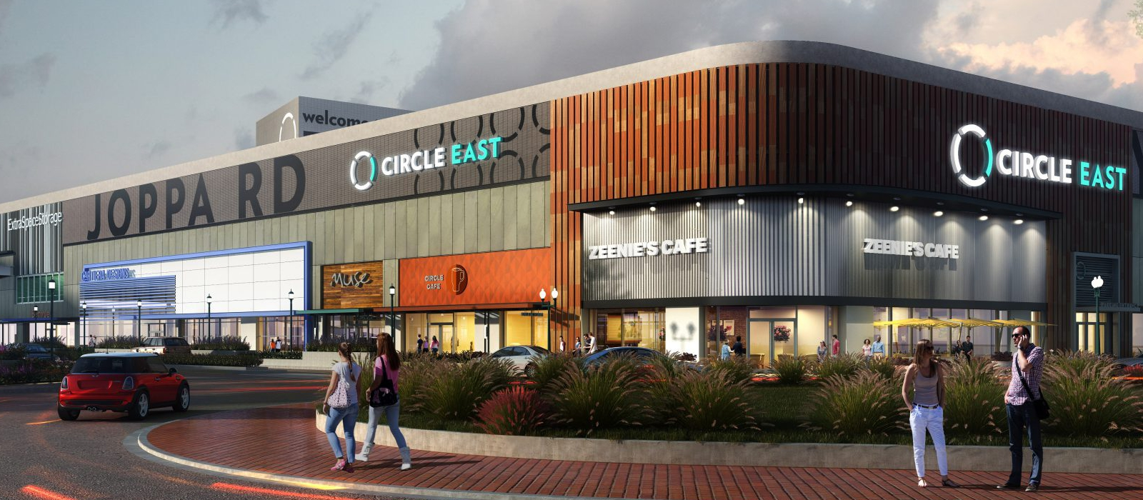 CircleEast_rendering_BCT